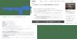 大和鋼管お役立ちブログ ;-)