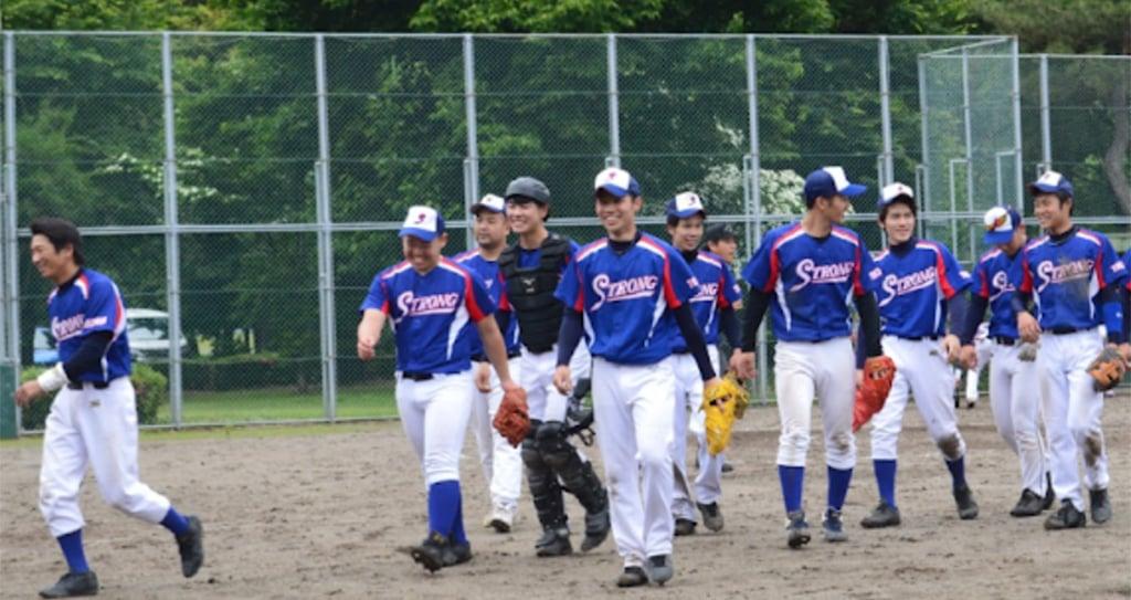 baseball-club-strong-2