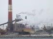 鉄鉱石の値上げが鉄鋼製品の相場に与える影響について。