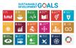 SDGsに取組んでいる?(^_-) 日本の現状とその期待効果について。
