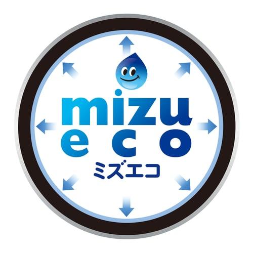 mizueco_logo_fig_1_RGB