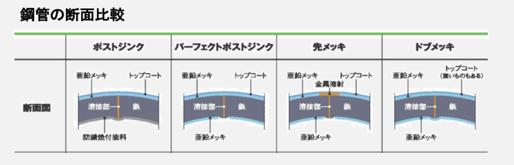 online-business-card-exchange-03
