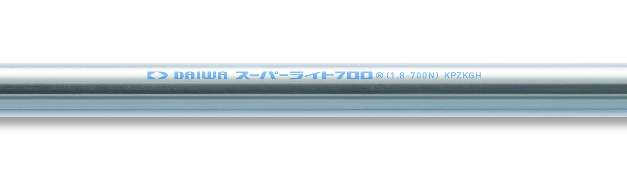 単管パイプはこんなとこにも!!(^_^)v 農業用レールに使われるPZ/PPZのご紹介。